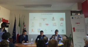 Parte il progetto Sardinia Beyond the sea, programma di internazionalizzazione portato avanti dalla Legacoop Sardegna e finanziato dalla Regione Sardegna.