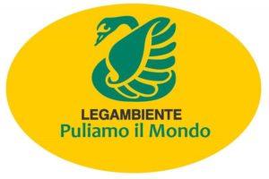 """Sabato 7 ottobre, a Carbonia, le scuole e le associazioni ambientaliste locali saranno protagoniste dell'evento """"Puliamo il mondo""""."""