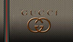 Gucci: 600 nuove assunzioni in Italia.