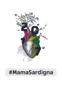 """Venerdì 15 settembre, all'Arena Grandi Eventi Sant'Elia di Cagliari, si terrà il concerto """"Mama Sardigna – Artistas pro sa terra""""."""