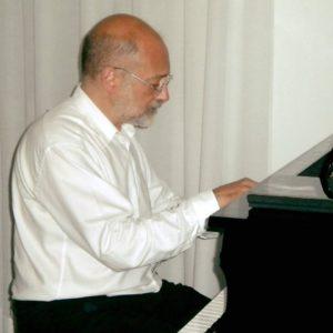 Venerdì, al Conservatorio di Cagliari, riprendono gli appuntamenti con le Sonate per pianoforte di Ludwig Van Beethoven.