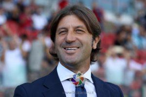 Il Cagliari ospita il Genoa, obbligato a vincere!