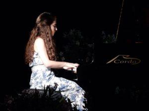 Venerdì 29 settembre, al Conservatorio di Cagliari, nuovo appuntamento con le sonate per pianoforte di Beethoven.