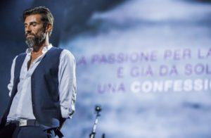"""Domani seconda giornata della settimana culturale del trentaduesimo premio letterario """"Giuseppe Dessì""""."""