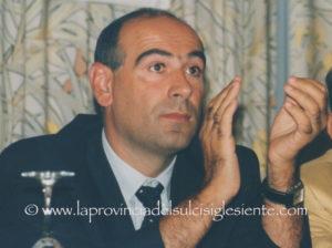 Tore Piana (Energie per l'Italia): «All'agricoltura sarda servono riforme serie e strutturali, i contributi non risolveranno il problema».