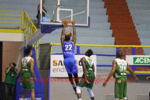 Basket spettacolo alle 17.00 al PalaSerradimigni con la sfida tra Dinamo Sassari e Olimpia Milano.