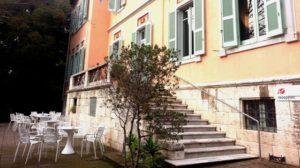 E' in programma giovedì 14 settembre l'Open Day di IED Cagliari.