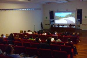 E' in corso, a Carbonia, un Educational Tour (Famtrip) rivolto a Tour operator, giornalisti e blogger nazionali ed internazionali, organizzato dalla rete di imprese Visit Sulcis.