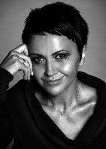 Il Blues dei Balcani, con Amira Medunjanin, al 10° Premio Andrea Parodi, in programma dal 12 al 14 ottobre.