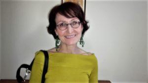 Guido Parodi e Ivana Falco sono i nuovi direttori dei Servizi di Cardiologia universitaria e Provveditorato all'Aou di Sassari.