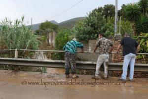 90 milioni di euro del Fondo per lo sviluppo e la coesione sono destinate agli interventi strutturali per la mitigazione del rischio idrogeologico da alluvioni e superamento delle criticità.