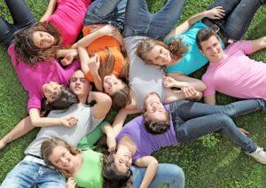 PENSARE & PROGETTARE: l'impatto locale delle politiche europee per la gioventù della programmazione UE 2021-2027.