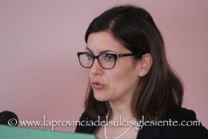 I segretari nazionali della Uila Uil e della Uil Fpl giovedì illustreranno, a Cagliari, l'accordo sottoscritto a livello nazionale da UILA e FPL UIL per la tutela dei lavoratori dell'Agenzia Forestas.