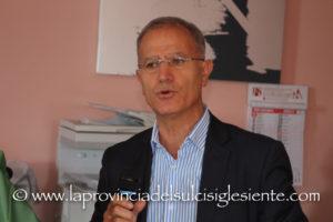 Gianluigi Rubiu (Udc) contestala bocciatura della programmazione venatoria arrivata nei giorni scorsi giorni dal Tar della Sardegna.