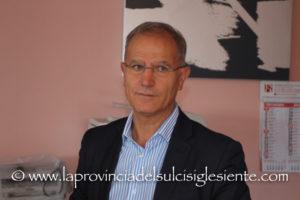 Gianluigi Rubiu (Udc): «La Regione dimentica i giovani disoccupati sardi per i progetti sui migranti».