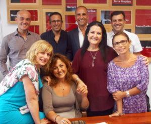 La Fondazione di Sardegna finanzierà per tre anni quattro eventi culturali organizzati dal comune di Carbonia.