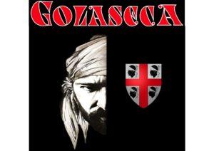 I Golaseca sono uno dei due gruppi vincitori della 29ª edizione della rassegna musicale nazionaleRock Targato Italia.