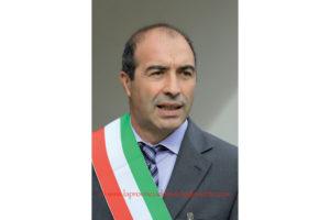 Il sindaco di Masainas, Ivo Melis, è il nuovo presidente dell'Unione dei Comuni del Sulcis.