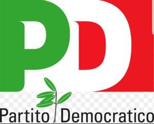 Nel Sulcis Iglesiente è iniziata la fase congressuale che porterà al rinnovo degli organismi dirigenti del Partito Democratico.