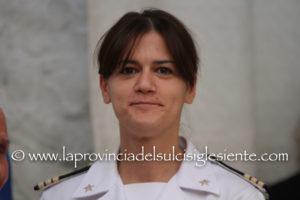 Il Tenente di VascelloMaria Teresa Ostuni, Capo del Circondario Marittimo e Comandante del Porto di Sant'Antioco, ha firmato l'ordinanza n° 14/2018 che disciplina le attività ludico-diportistiche.