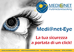 Medianet.