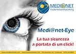 Medianet.