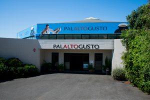 Domenica 17 febbraio, al PalAltogusto del Geovillage di Olbia, si terrà la prima tappa regionale delle qualificazioni ai Campionati nazionali di Ginnastica ritmica 2019.