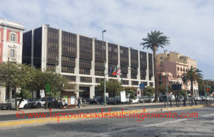 Il Consiglio regionale ha approvato a maggioranza (30 sì, 20 no) il progetto di riordino della rete ospedaliera.