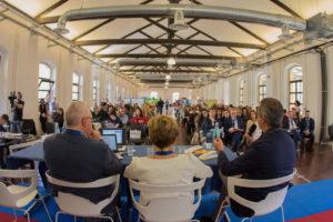 Si è svolto stamane, a Cagliari, un seminario pubblico rivolto agli stakeholder delle politiche giovanili.