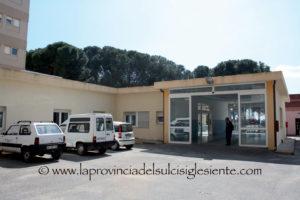 Giovedì 26 aprile, una delegazione del coordinamento dei Riformatori sardi incontrerà la responsabile della ASSL di Carbonia, dottoressa Maddalena Giua.