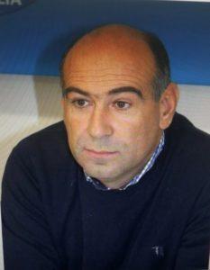 Tore Piana (Energie per l'Italia): «Troppe le emergenze aperte nell'Isola»