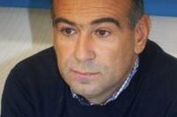 Tore Piana (Energie per l'Italia): «L'ordinanza n° 43 è inapplicabile per mancanza di strutture mediche, va urgentemente sospesa»