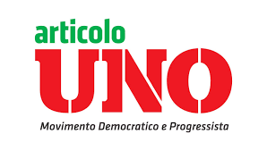 Si è tenuta ieri a Ghilarza un'assemblea di Articolo Uno – Movimento Democratico e Progressista Sardegna.