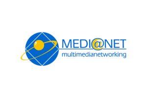 Medi@net è il nuovo Gold sponsor della Sulcispes Sant'Antioco per la stagione sportiva 2017/2018.