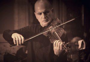 Penultimo appuntamento sabato 11 novembre, a Cagliari, per il VI Festival degli strumenti antichi.