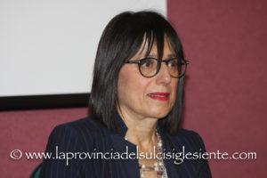 """E' in programma giovedì 22 e venerdì 23 novembre, a Cagliari, """"Ninfeas"""", conferenza nazionale sull'educazione alla sostenibilità ambientale e sul coinvolgimento delle comunità locali."""