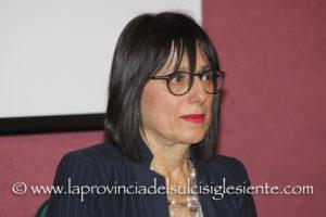 Donatella Spano (assessore regionale dell'Ambiente): «Nasce una rete regionale di giardini fenologici, fondamentale strumento di monitoraggio dei cambiamenti climatici».