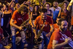 Il festival Dromos 2018 nel segno del ventennale del festival e del cinquantenario del Sessantotto.