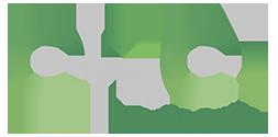 Enel Green Power: 200 nuove assunzioni.