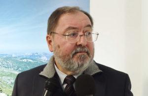 Il consigliere regionale dei Rossomori Emilio Usula ha scritto una lettera aperta al direttore generale dell'Areus, Giorgio Lenzotti.