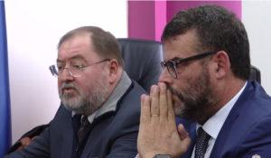 Sarà inaugurata venerdì mattina, a Nuoro, la sede dell'AREUS, Azienda Regionale dell'Emergenza e Urgenza della Sardegna.