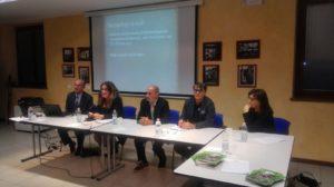 """Sbarca in Lombardia Il progetto """"Casa Campidanese""""."""