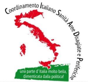 Martedì 21 novembre il CISADeP (Coordinamento Italiano Sanità Aree Disagiate e Periferiche) incontrerà la direzione generale del ministero della Salute.
