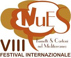 Anche Nues al FestivalScienza di Cagliari. Domani e venerdì tre diversi appuntamenti all'ExMa' con Pier Luigi Gaspa.