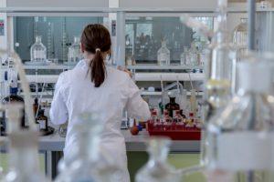 E' stato individuato il Dna del papilloma virus nel sangue di donne senza tumore.