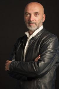 Domani, al Conservatorio di Cagliari, il musicista Carlo Ipata parla del traversiere e del suo repertorio.