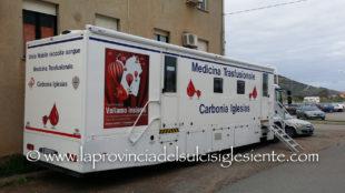 Tra le conseguenze dell'emergenza Covid-19 c'è il forte calo delle donazioni di sangue