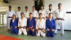 """Sassari si conferma capitale del judo, dal 30 giugno al 1° luglio ospiterà la quarta edizione della """"Guido Sieni Judo Cup""""."""