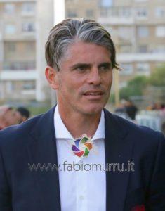 Il Cagliari affronta il Bologna dell'ex Roberto Donadoni, per dimenticare la Coppa Italia e conquistare punti salvezza.