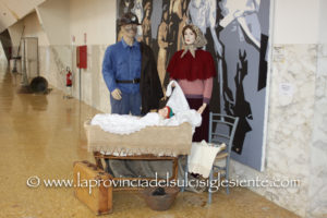 Lunedì 18 dicembre, in occasione dell'anniversario della fondazione di Carbonia, il Museo del Carbone non osserverà la chiusura settimanale.
